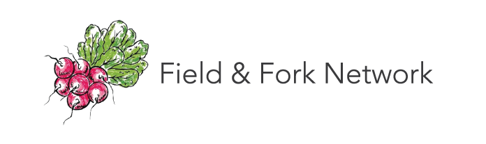 Field & Fork Network