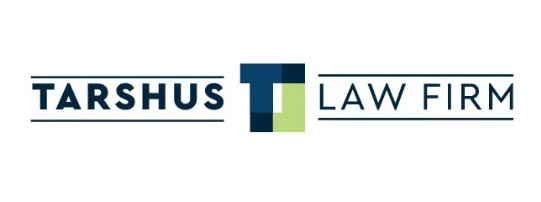 tarshus-law-logo