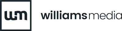 williams-media-logo-dark-400px