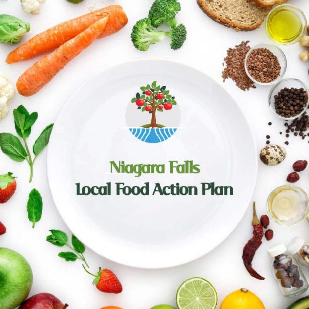 ffn-niagara-falls-food-action-plan